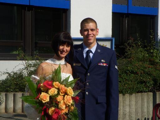 jared-married.jpg