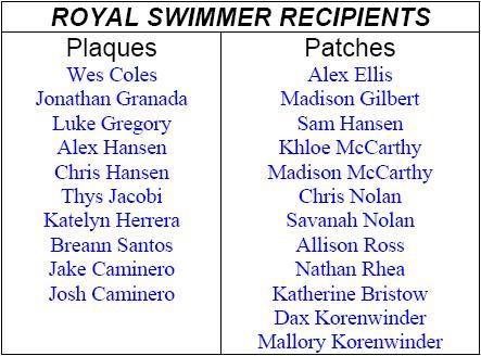 royal-swimmer.JPG