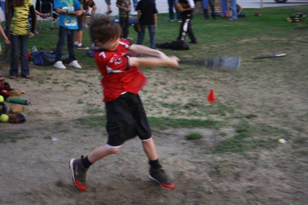 softball2.JPG