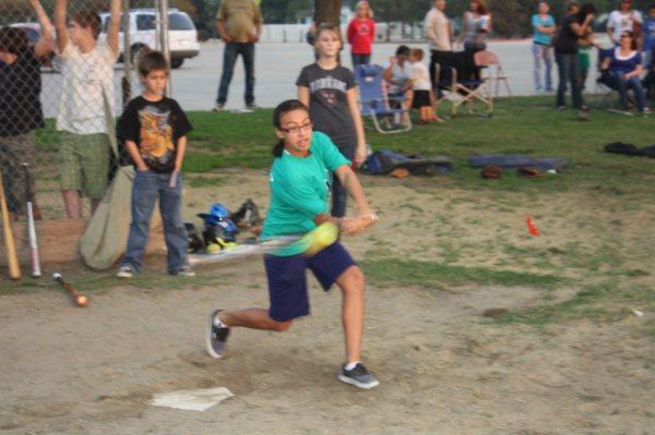 softball5.JPG