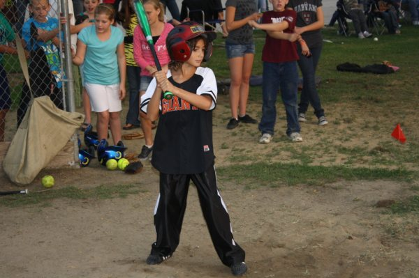 softball6.JPG