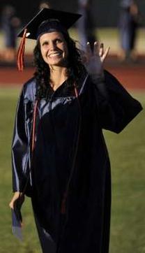 malaine-graduation-2.jpg