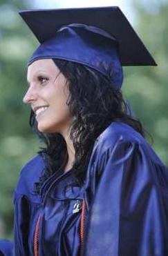 malaine-graduation.jpg