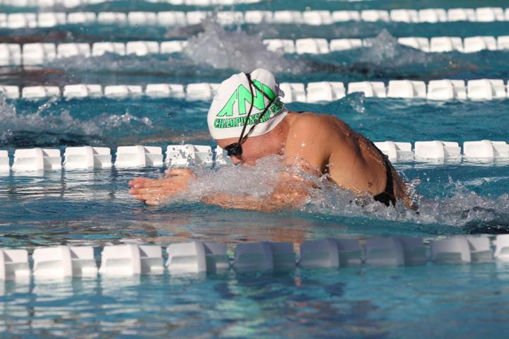 2012-lc-sectionals1.jpg