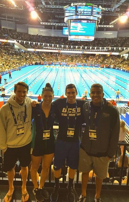 2016 Olympic Trial Team - Copy